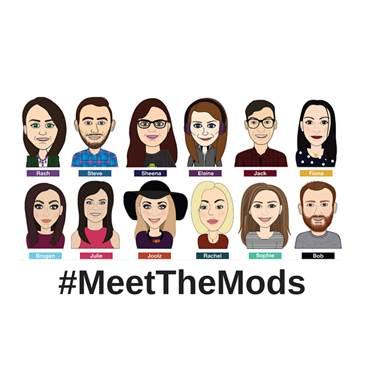 Meetthemods2.jpg