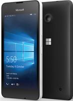 Lumia550.png