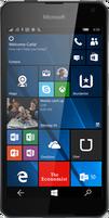 Lumia650.png