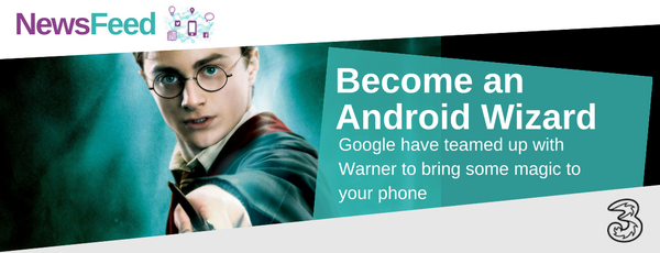 Android Wizard.png