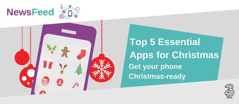 Christmas Apps.png