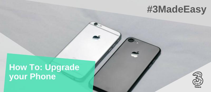 UpgradePhone4.png