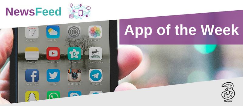 App of the week.png