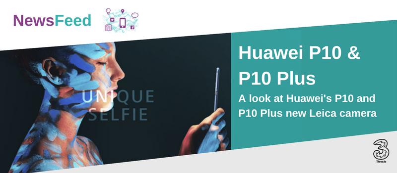 Huawei P10 (2).png