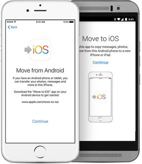 iphone6-android-move-to-ios-hero-wrap.jpg