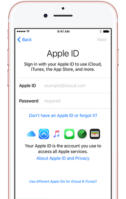 ios10-3-iphone7-setup-sign-in-apple-id.png
