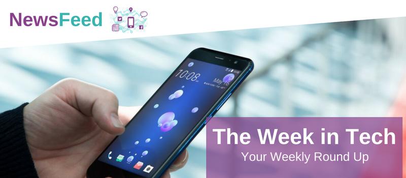 HTC U11 (3).png