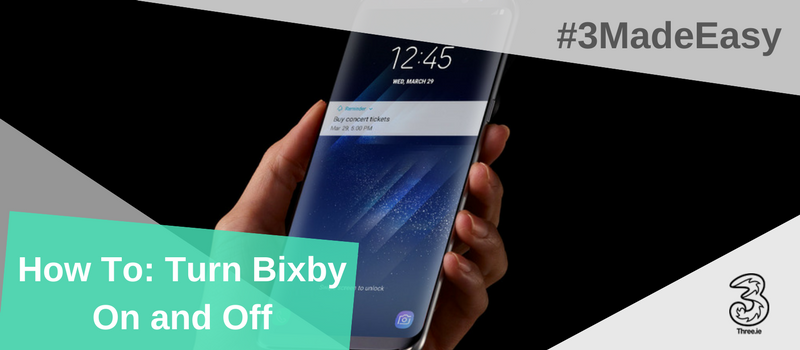 How To Turn On and Off Bixby.png