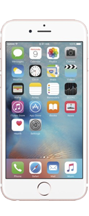 IPhone_6s.png