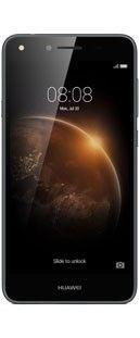 Huawei_Y6_II.jpg