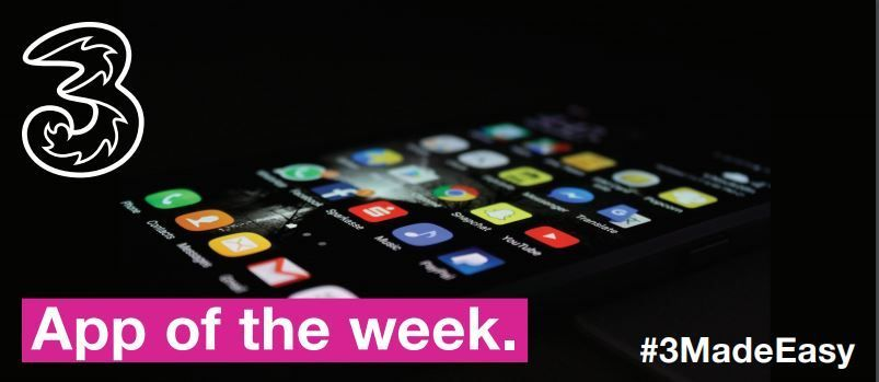 AppOfTheWeek Header New.JPG