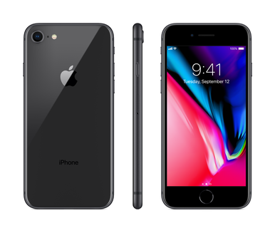 iPhone8-SpGry-PureAngles-US-EN-SCREEN-p1bqhridvk18po12hg18k11quu1klu.png