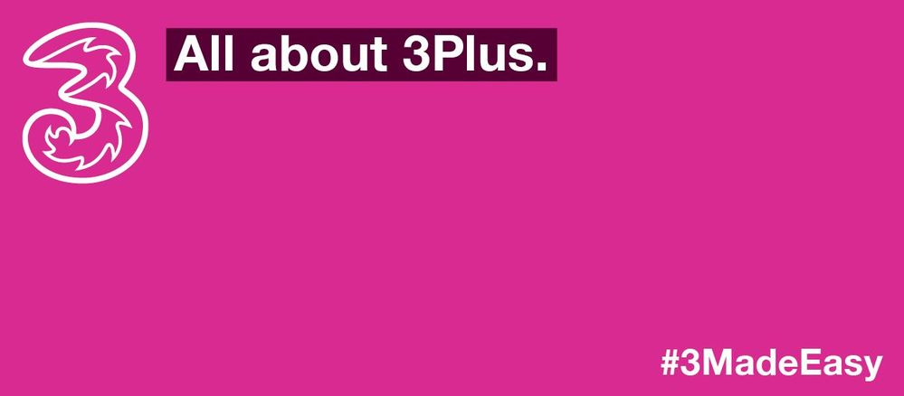 All About 3Plus.jpg