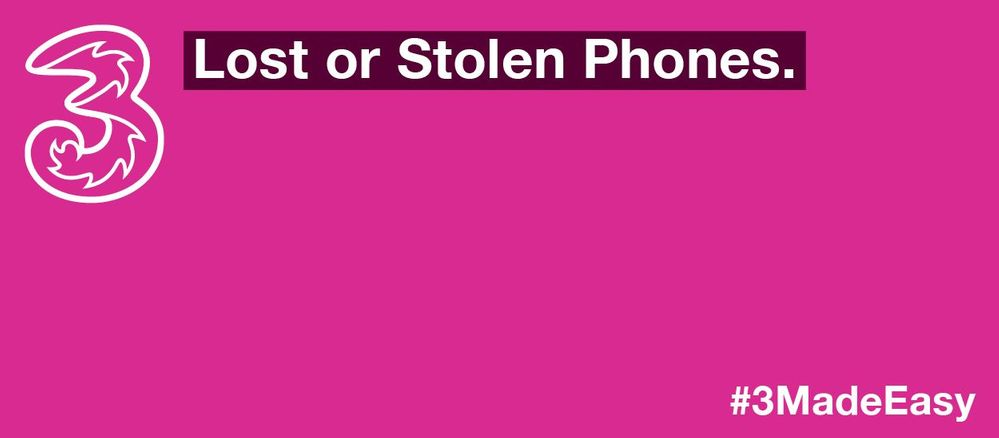 Lost or Stolen Phones.jpg