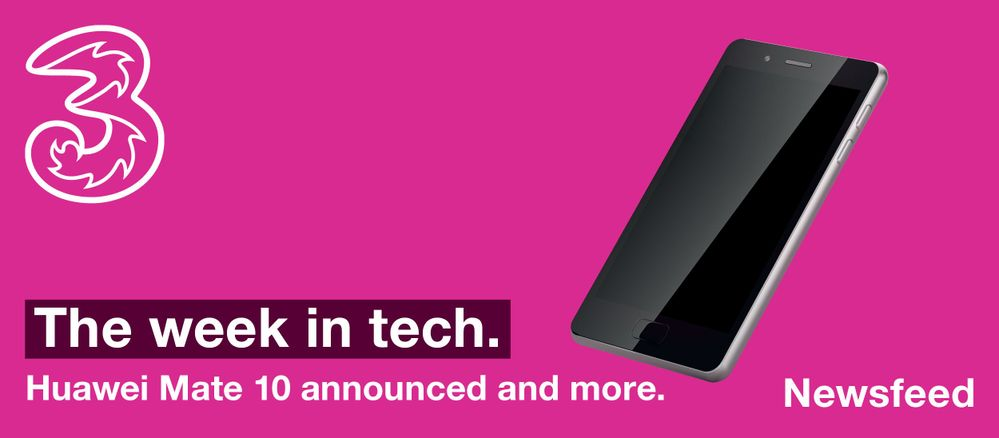 262 blog headers_ Huawei Mate 10 announced and more.jpg