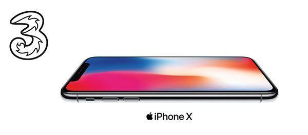 iPhone X 600x263.jpg