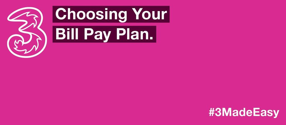 Choosing your bill pay plan.jpg