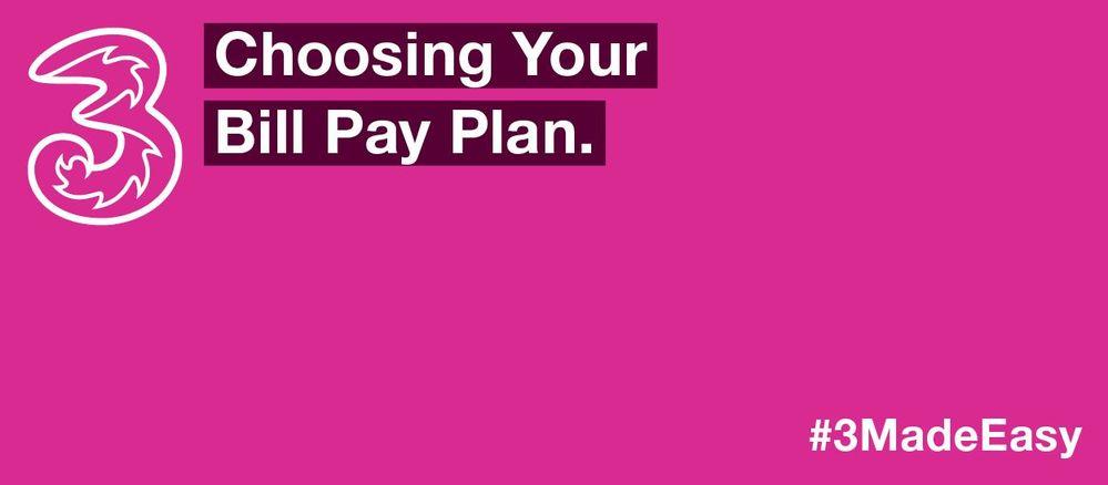 Choosing your bill pay plan.jpg