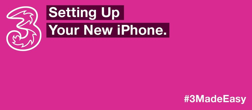 Setting up your new iphone.jpg