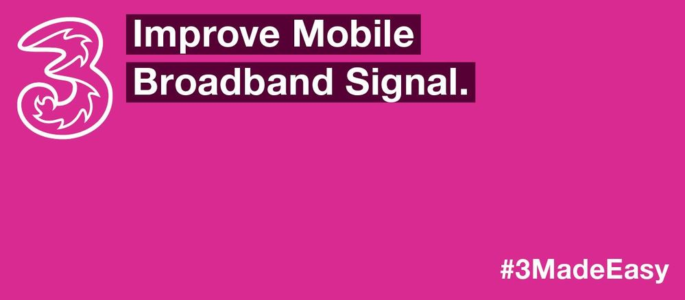 Improve Mobile Broadband Signal.jpg