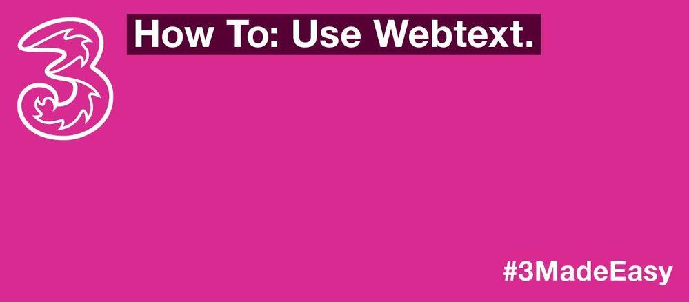 How to use webtext.jpg