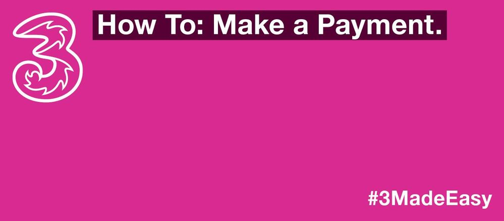 How to Make a Payment.jpg