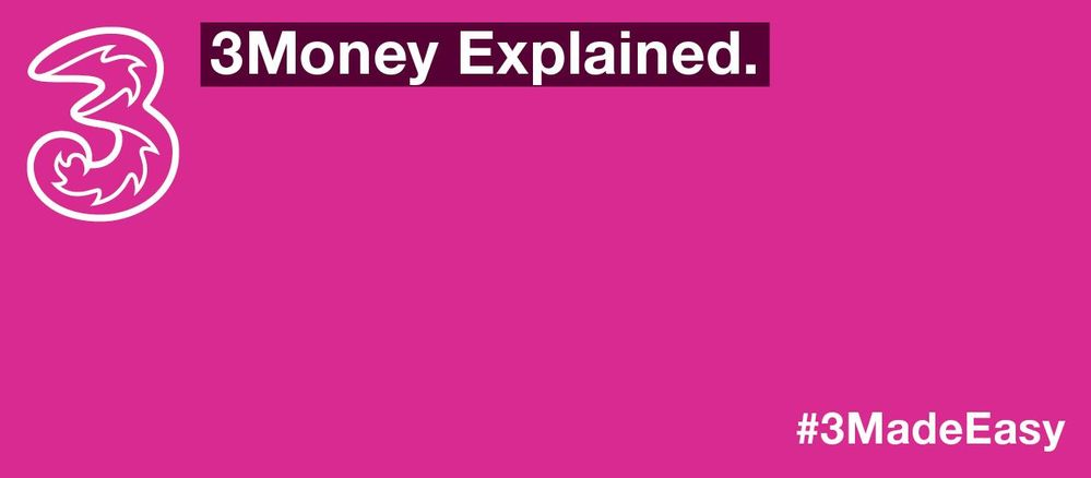 3Money Explained.jpg