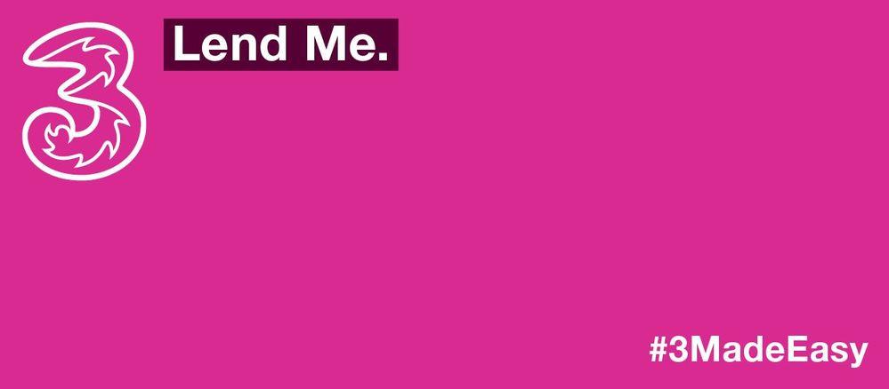 Lend Me.jpg