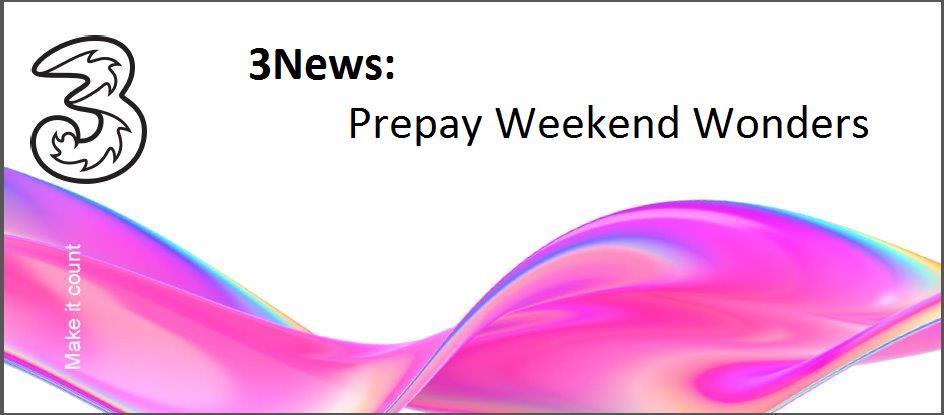3News Weekend Wonders.png