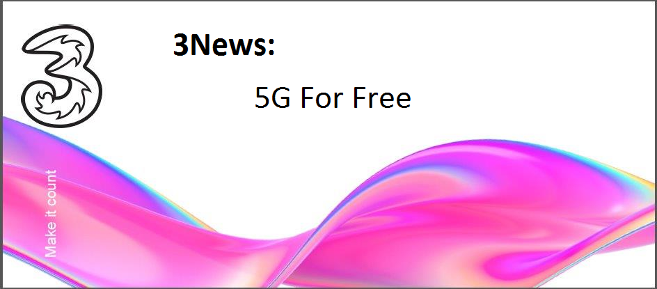 3News 5G for free.png