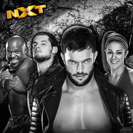 WWE NXT_insta.png