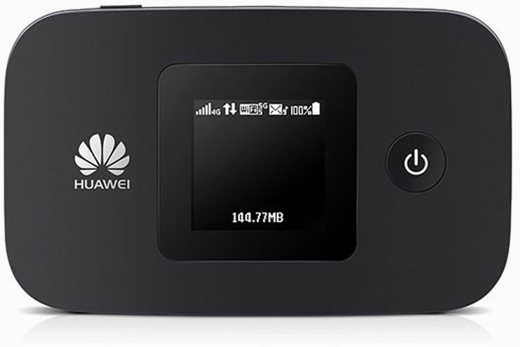 Huawei E5577 Mobile Wifi Router 3community 755982