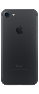 Apple_IPhone7_1.png