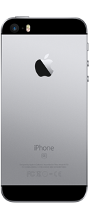 IPhone_SE_1.png