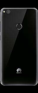 Huawei_P8_Lite_1.png