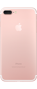 Apple_IPhone7_Plus_1.png