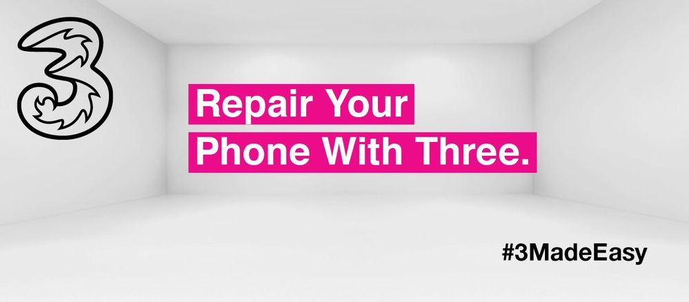 Repair phone with Three.jpg