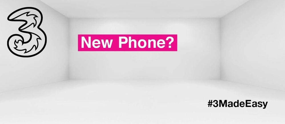 New Phone.jpg
