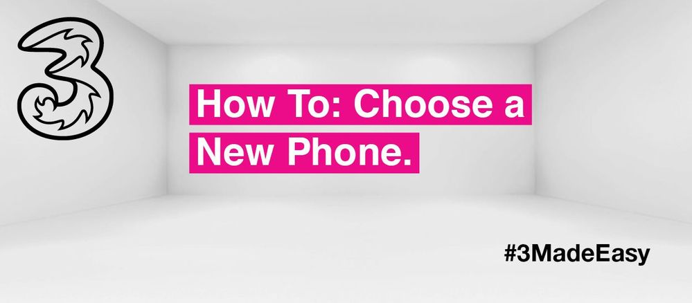 How to choose a new phone.jpg