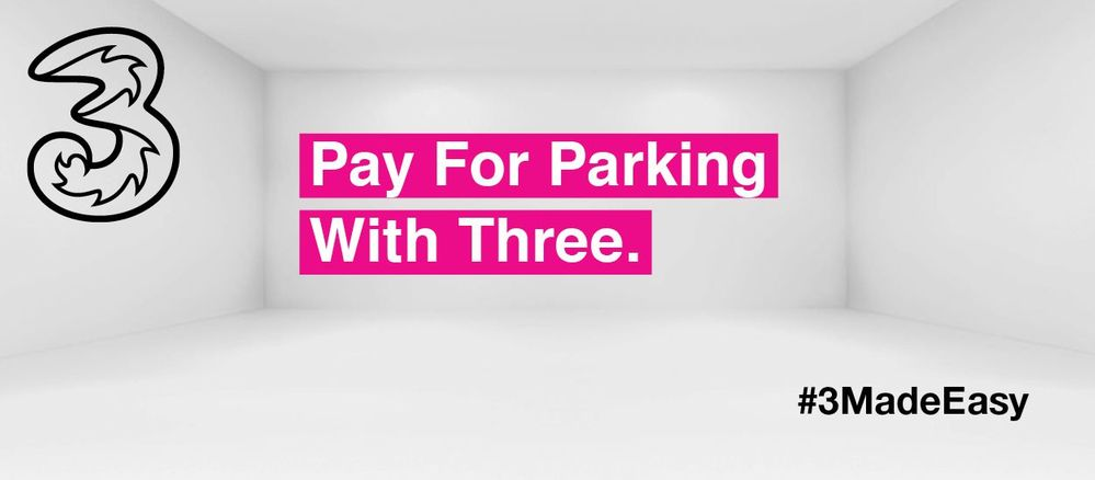 Pay for Parking With Three.jpg