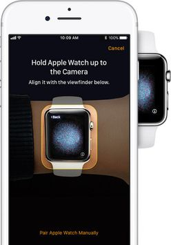 watchos4-iphone-setup-put-on-watch-pair-animation.jpg