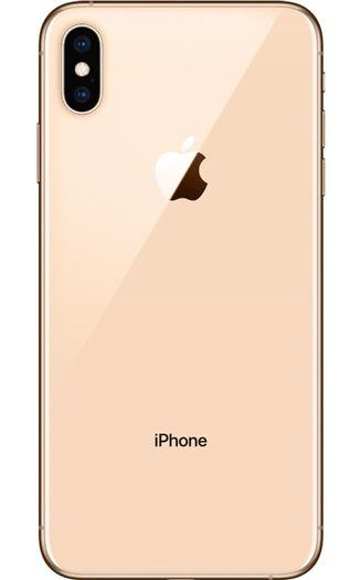 Apple-iPhoneXsMax-Gold.jpg