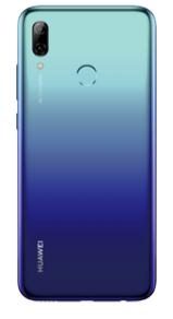 huawei Aurora Blue back.PNG