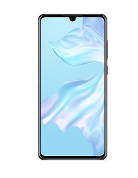 Huawei P30 Image.PNG