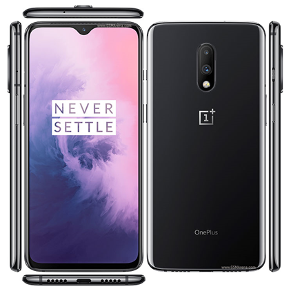 OnePlus 7.PNG