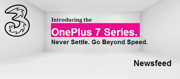 Introducing the One Plus 7 image header.png