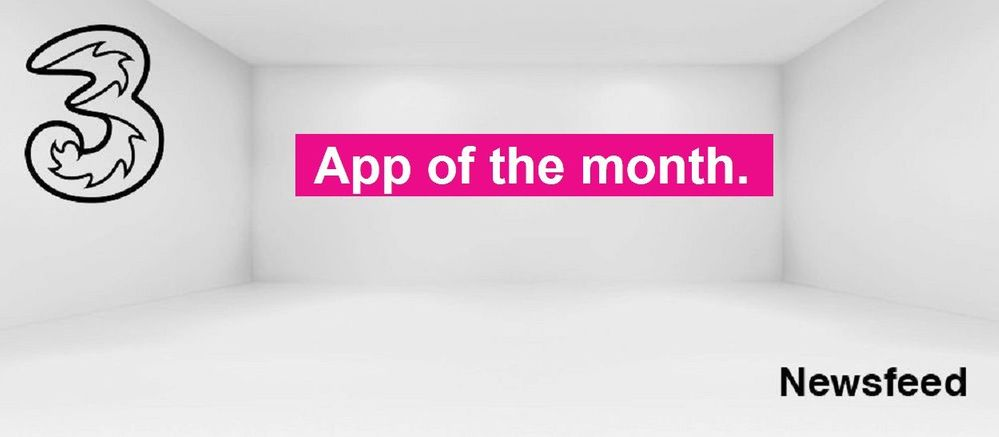 App of the Month Header.jpg