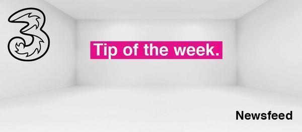 tip of week.jpg