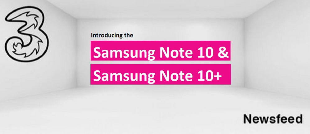 Note 10 Header.png