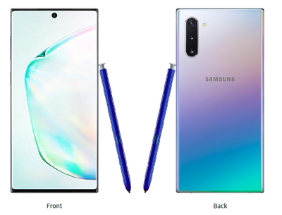 note 10 image2.png